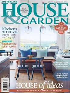 march-2016-australian-house-and-garden