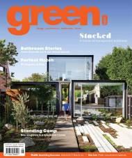 Green Magazine