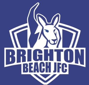 Brighton Beach Junior Football Club