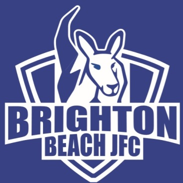 Brighton Beach Junior Football Club