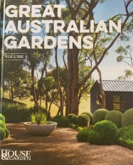 Great Australian Gardens 2019